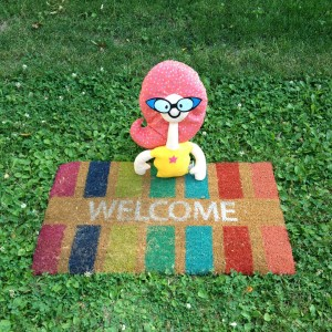 welcome_mat-300x300